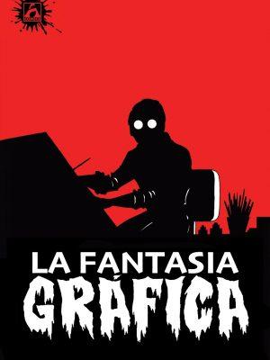 Fantasía Gráfica 1