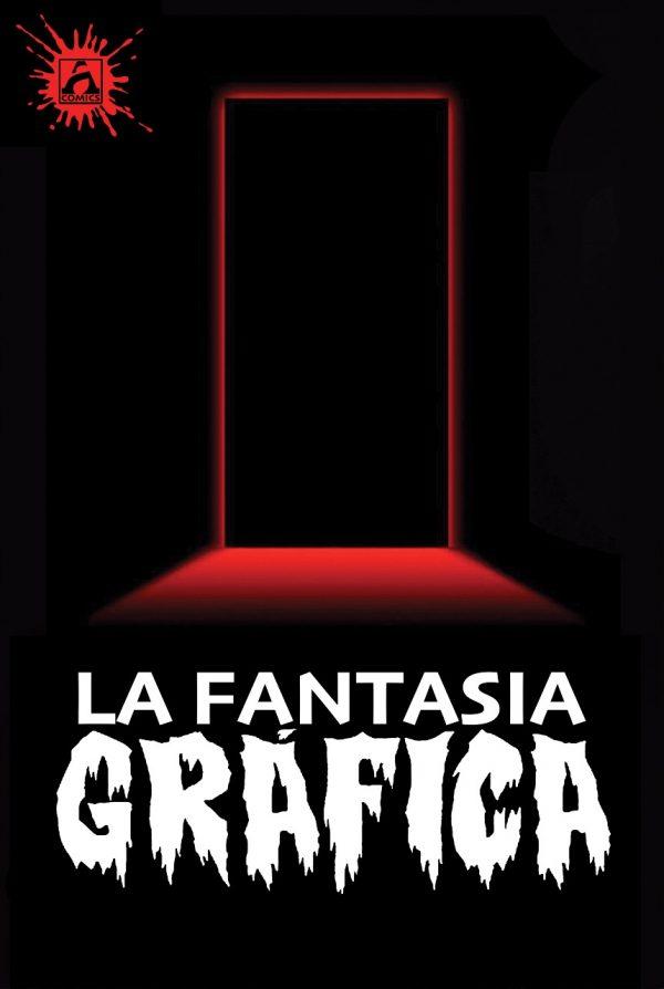 Fantasía Gráfica 2