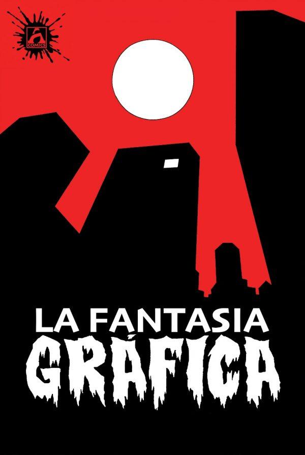 Fantasía Gráfica 3