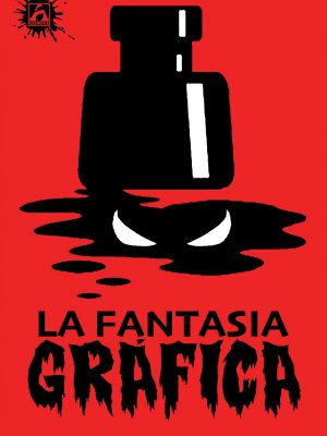 Fantasía Gráfica 4